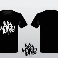 https://sites.google.com/a/tablestudio.com/ivymoire/shop/shop-t-shirt-001.jpg